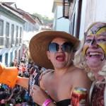 carnaval_dtna_quintodia_29