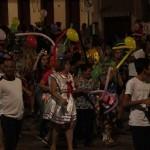 carnaval_dtna_quintodia_5