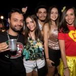carnaval_dtna_quintodia_55