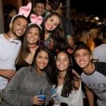 carnaval_dtna_quintodia_60