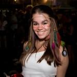 carnaval_dtna_quintodia_71
