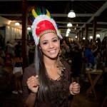 carnaval_dtna_quintodia_74