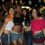 carnaval_dtna_quintodia_9