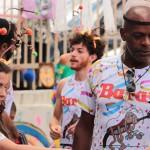 carnaval_dtna_sextodia_18