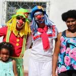 carnaval_dtna_sextodia_62