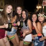 carnaval_dtna_sextodia_98