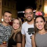 carnaval_dtna_sextodia_99