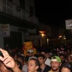 carnaval_dtna_terceirodia_104