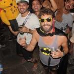 carnaval_dtna_terceirodia_108