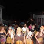 carnaval_dtna_terceirodia_111