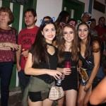 carnaval_dtna_terceirodia_114