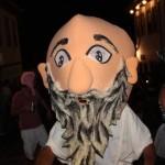carnaval_dtna_terceirodia_115