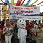 carnaval_dtna_terceirodia_12