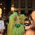 carnaval_dtna_terceirodia_123