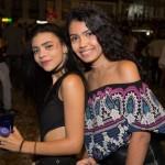 carnaval_dtna_terceirodia_132