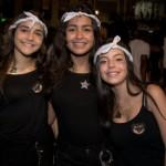 carnaval_dtna_terceirodia_134