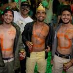 carnaval_dtna_terceirodia_136