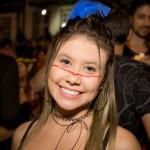 carnaval_dtna_terceirodia_145