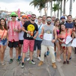 carnaval_dtna_terceirodia_151