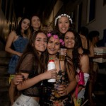 carnaval_dtna_terceirodia_181