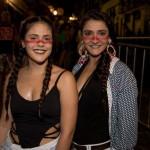 carnaval_dtna_terceirodia_187