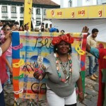 carnaval_dtna_terceirodia_19