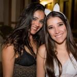 carnaval_dtna_terceirodia_191
