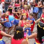 carnaval_dtna_terceirodia_32