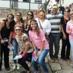 carnaval_dtna_terceirodia_34
