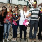 carnaval_dtna_terceirodia_35