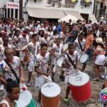 carnaval_dtna_terceirodia_39