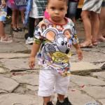 carnaval_dtna_terceirodia_60