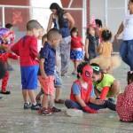 carnaval_dtna_terceirodia_76
