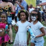 carnaval_dtna_terceirodia_78