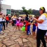 carnaval_dtna_terceirodia_83