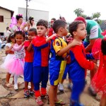 carnaval_dtna_terceirodia_85
