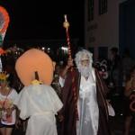 carnaval_dtna_terceirodia_87