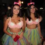 carnaval_dtna_terceirodia_88