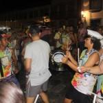 carnaval_dtna_terceirodia_92