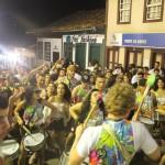 carnaval_dtna_terceirodia_98