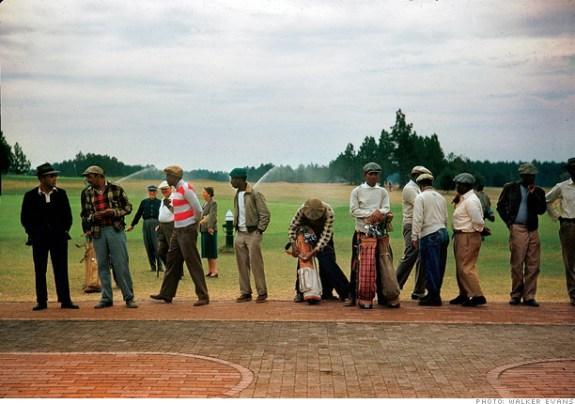 16_evans_golf_1954