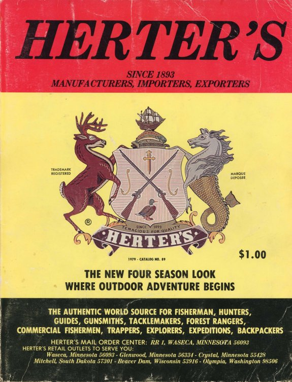 Herter's+Cover