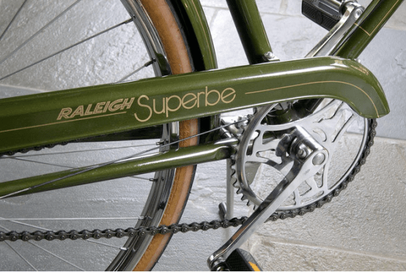 Raleigh_Superbe_6