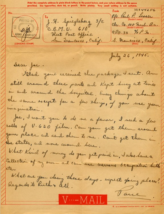 V-Mail_WWII_11