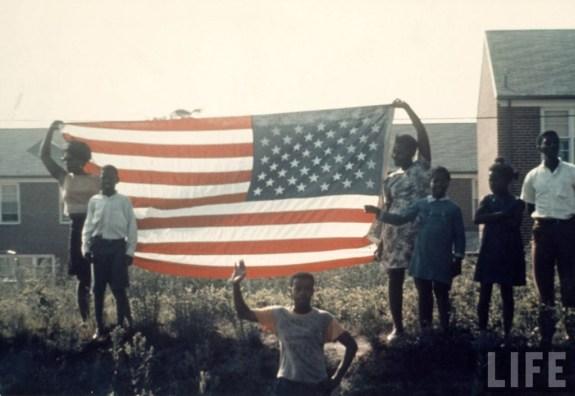 American_Flag_03