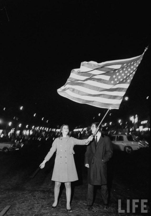 American_Flag_04