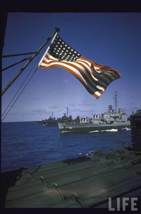 American_Flag_14