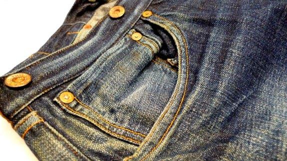 Levis_Archive_jeans