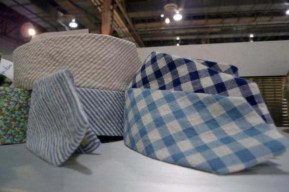 Project_Trade_show_0809_34