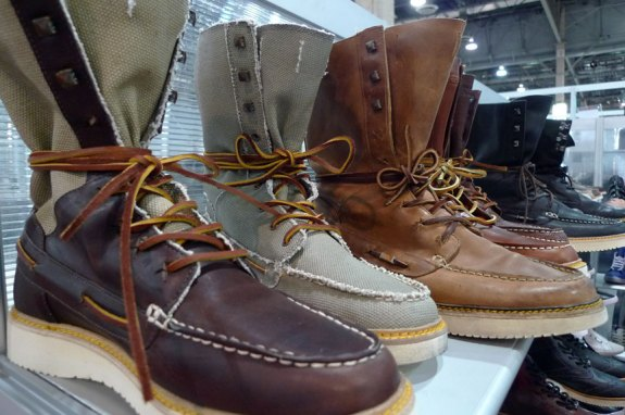 Project_Trade_show_0809_35
